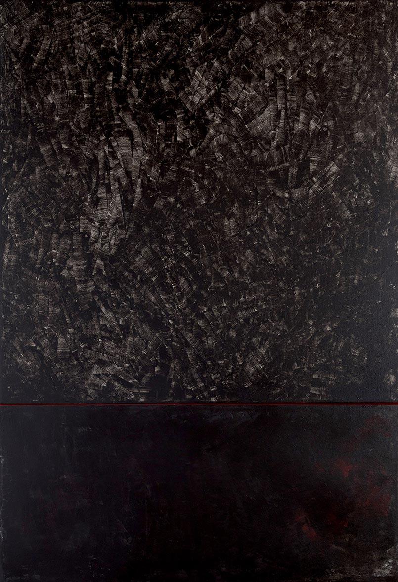 Después… series - 12 - Sé Muy Poco - Karla Higueros