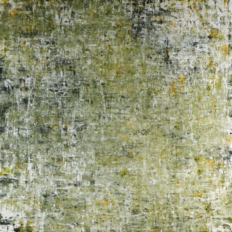 Saudade Dois series - Abstract 89 - Karla Higueros